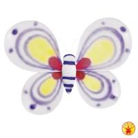 Metuljeva krila 29x44 cm