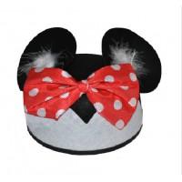 Espa šešir Mickey Mouse