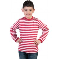 Espa črtasta majica