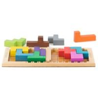 Tetris igra katamino