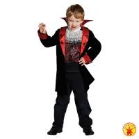 Rubie's kostim za maškare grof Drakula