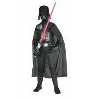 Rubies pustni kostum Darth Vader