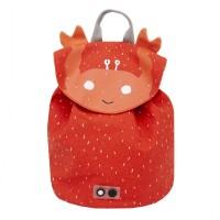 Trixie mini nahrbtnik ježek