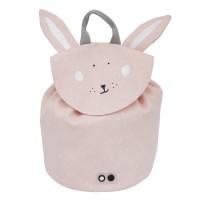 Trixie mini nahrbtnik zajček