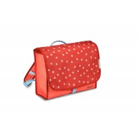 Lilliputiens šolska torba Alice