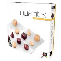 Gigamic Quantik družabna igra