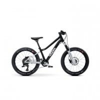 """Woom 4 Bike 20"""" - OFF Air"""